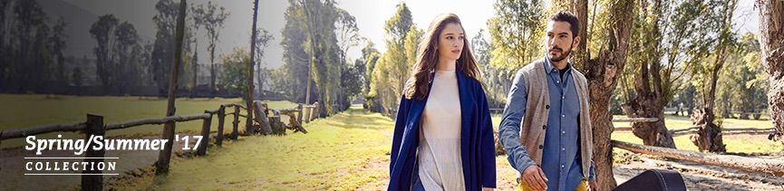 Alpaca Coats, Jackets & Vest