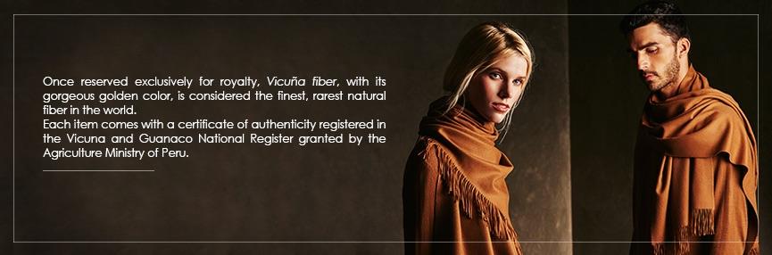 Premium Vicuna Collection