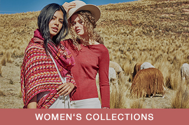Alpaca Collections Womens