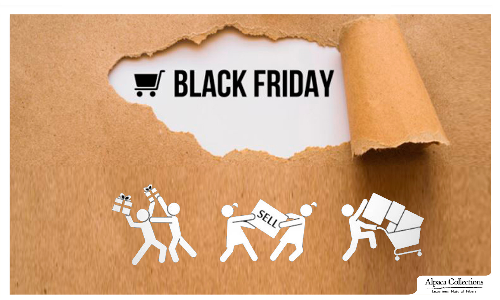 0c0658309eb6 Declassified Black Friday Cyber Monday Survival Guide